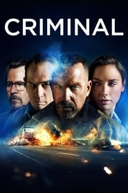 Criminal (2016) 1080P 720P 420P Full Movie Download