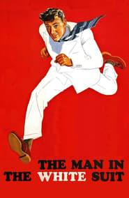 Mannen i vita kostymen