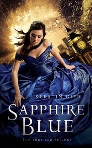 Sapphire Blue (2020)