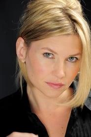 Larissa Rieß
