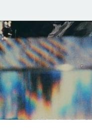 White Film (1978)