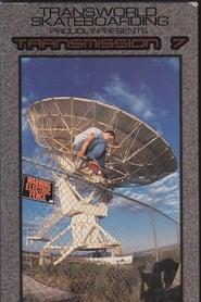 Transworld - Transmission 7 1999
