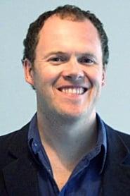 David Freeman - Regarder Film Streaming Gratuit