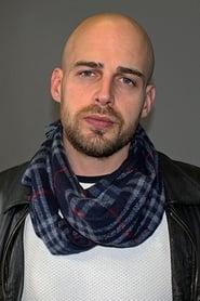 Alex Anlos