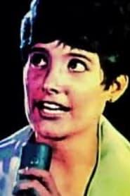 Vicki Volante