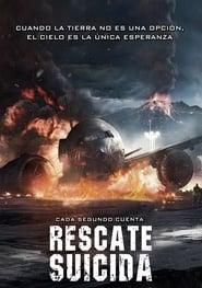 Rescate suicida Película Completa Mega Online