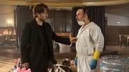 Crime Scene Cleaner saison 6 episode 3