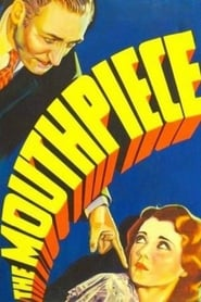 The Mouthpiece (1932)