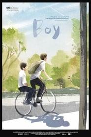 Boy (2015) Online Cały Film CDA Zalukaj