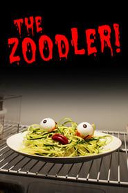 مشاهدة فيلم THE ZOODLER! 2021 مترجم أون لاين بجودة عالية