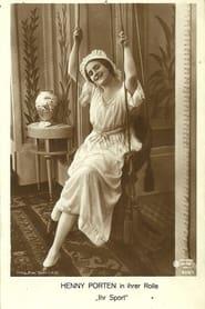 ihr sport 1919