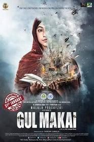 Gul Makai (2020) Cda Zalukaj Online