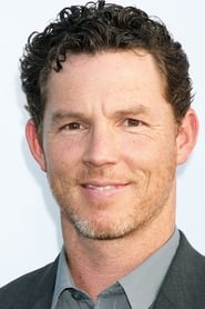 Photo de Shawn Hatosy David Klein