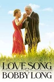 Lovesong für Bobby Long (2004)