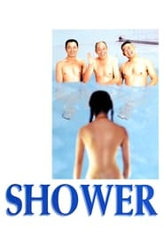 Poster for Shower