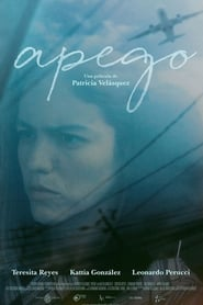Apego 2019 HD 1080p Español Latino