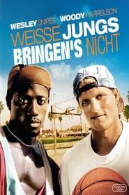 Weiße Jungs bringen's nicht (1992)