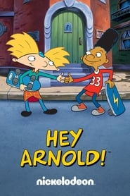 Oye, Arnold!