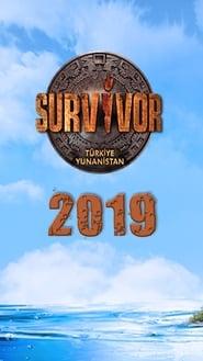 Survivor Turkey