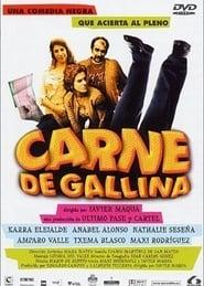 Carne de gallina (2001)