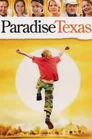 Paradise Texas (2005)