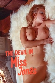 The Devil in Miss Jonas (1974)