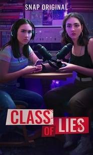 Class of Lies saison 01 episode 01