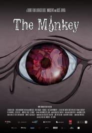 The Monkey (2021)