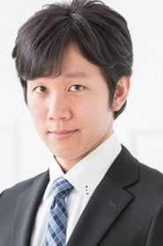 Naoki Takimura