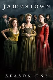 Jamestown - Season 3
