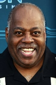 Image Reginald VelJohnson