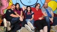 The Sarah Silverman Program en streaming