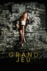 Le Grand Jeu (2018) Film HD