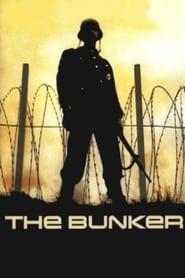 The Bunker – Em Guerra Contra o Medo