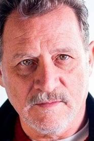 Rafael Calatayud