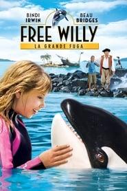 Free Willy – La grande fuga