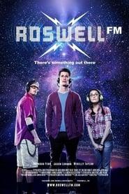مشاهدة فيلم Roswell FM مترجم