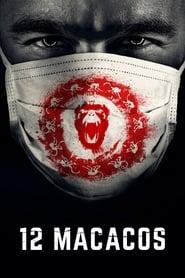 Os 12 Macacos: Season 1