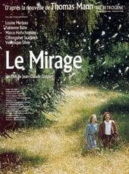 Le Mirage 1992
