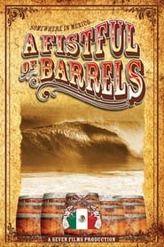 A Fistful of Barrels 2006