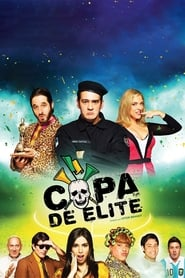 Elite Cup (2014)