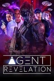 Agent II : The Movie | Watch Movies Online