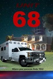 Unit 68 (2018)