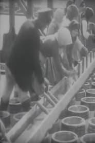 فيلم Fish Factory at Astrakhan 1908 مترجم أون لاين بجودة عالية