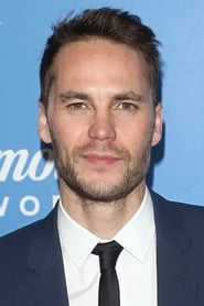 Image Taylor Kitsch