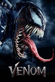 Watch Venom (2018) Fmovies