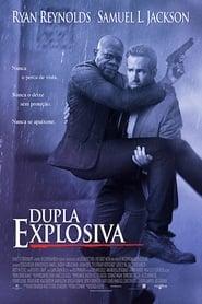 Dupla Explosiva Legendado HD Online
