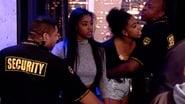 Bad Girls Club saison 15 episode 13