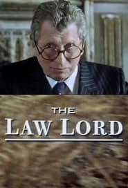 The Law Lord 1992
