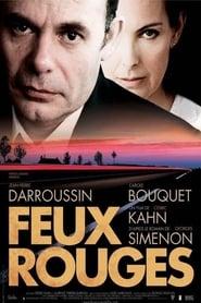 Feux rouges (2004)
